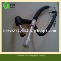 Best AC HOSES/AC Air Conditioning Hose Assembly wholesale