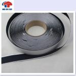 Best Adhesive hook&loop tape adhesive velcro fasteners wholesale