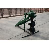 Best 1WX-500 Digger wholesale