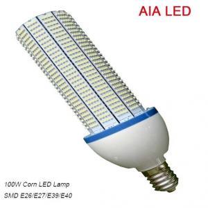 Best D112*H315mm Indoor E39 E40 100W LED corn led lamp replace HPS lamp wholesale