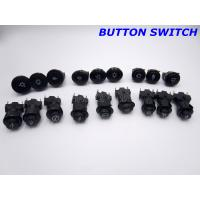 Best Small Oven Control Switch GWT 850 /  GWIT 775 Flush Mount Push Button Switch wholesale