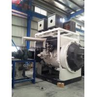Best Safe Vacuum Heat Treatment Furnace With Good Performance Configuration And Ensure wholesale