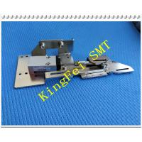 Buy cheap 40020551 Stopper FR ASM SMT Spare Parts For JUKI KE2050 / KE2060 Machine from wholesalers