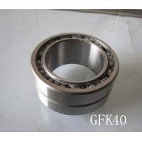 Best R&B high quality Sprag Clutch GFK25 one way clutch bearing wholesale