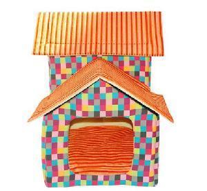 Best Soft Pet House (DH-166) wholesale