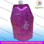 Best Side Gusset Spout Pouch Packaging wholesale