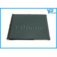 Best Original Capacitive IPad Replacement LCD Screen for IPad 2 LCD Display wholesale