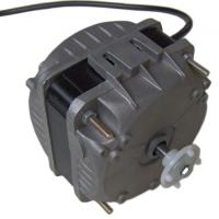 Water cooling motor best water cooling motor for Shaded pole induction motor