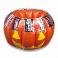 Best Inflatable Ice Bucket, Available in Various Sizes, EN71 Certified wholesale