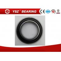 Best INA Needle Roller Bearing 6906 6907 6908 6909 6910 6911 6912 6913 35*55*10 mm wholesale