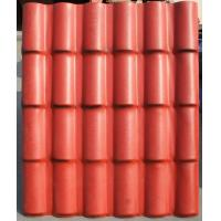 Best Anti-aging roma roof tile wholesale