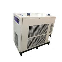 Best 220V - 240V ZAKF Frezze Refrigerated Air Dryer Machine 0.8KW For Air Compressor wholesale
