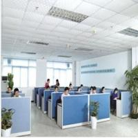 Shen Zhen Aix Technology Co.,ltd