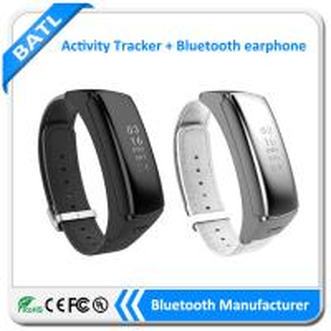 Bluetooth earbuds small wireless - bluetooth earbuds wireless cheap