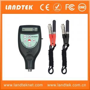 Best Coating Thickness Gauge CM-8826FN wholesale