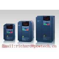 Best 220v 1.5w Single Phase Variable Frequency Drive Vector Control Inverter For hoist wholesale