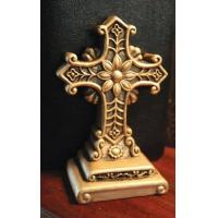 Best Resin Craft Gifts wholesale
