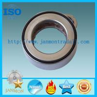 China Auto Clutch Release Bearing,Thrust Bearing,Auto clutch bearing,Automotive clutch release bearing,Cluch release bearings on sale