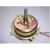 Best 1100rpm Rated Speed 110-220V 0.075A 0.07kW Air Condition Fan Motor wholesale