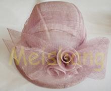 China Wedding Hat on sale