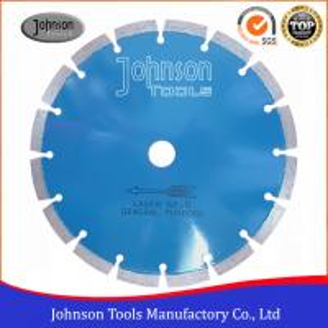 Best Standard Core 230mm Diamond Cutting Blade General Purpose Circular Saw Blades wholesale