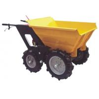 Best By160V-100 Muck Truck wholesale