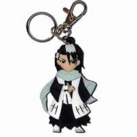 Best Keychain, Various Styles are Available, Measures 40 x 30 x 35cm wholesale