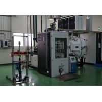 Buy cheap Operation Independence And Easy Maintain Machine For Sintering Metal Product from wholesalers