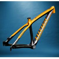 China Cevelo S3 Type racing road bike frame cervelo frame on sale