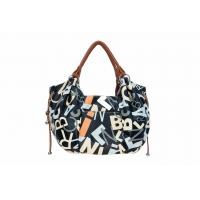 Best clovers lady bag with competitive price wholesale
