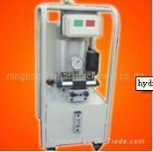 Best hydraulic power packs wholesale