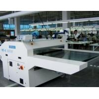 Best PTFE Coated Fusing Machine Belt Glassfiber Seamless Without Joint wholesale