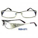 Best Designer stainless steel optical frames wholesale