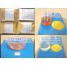 Buy cheap poly aluminium chloride 30% from wholesalers
