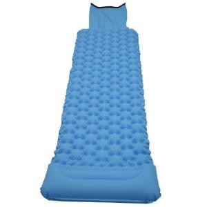 Best 0.665kg Camping Sleeping Pad wholesale