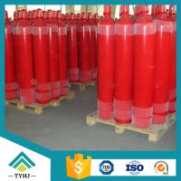 China High Purity 99.95% Ethylene Gas Manufactory Ethylene Gas Supplier with Best Price on sale