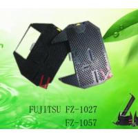 Cheap ribbon Cartidge for FUJITSU FZ-1057 1027 for sale