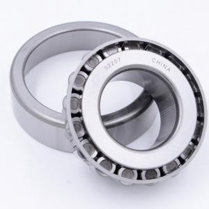 China Original Quality NSK KOYO bearing inch Taper Roller Bearing 68149/10 on sale