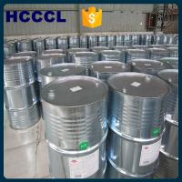 Best china factory price Cas 108-91-8 CHA  Chemical Cyclohexylamine for sell wholesale