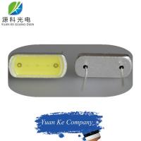 China 0.5 W 3V LED Light Emitting Diode , White Light Emitting Diode 6000 - 6500 K on sale