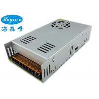Best Adjustable Power Supply AC120V / 220V For Equipment DC 0-90V 4A 360W wholesale