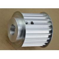 Best Pulley Driven X-Axis For Auto Cutter Gtxl / Gt1000 Parts 85740002 Industrial Sewing Machine Parts wholesale