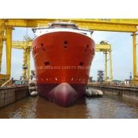 Quality boat salvage sausages/ship repair air bag/ floating airbag wholesale
