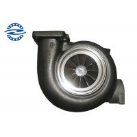 Best Water Cooled Diesel Engine Turbocharger TV8112 465332-0002 9N2702 For Earth Moving Trucks wholesale