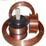 Best alloy steel wire ER70S-6 wholesale