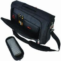 Best Men′s Laptop Bags (PC-5587C INSIDE) - 1 wholesale