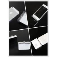 Buy cheap Emergency Battery Charger for iPhone 5 from wholesalers