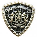 Best Badge,metal badge,emblem,metal emblem,metal tag,metal logo,logo label,metal label wholesale