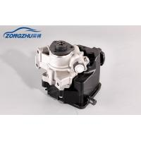 Best Truck Parts Hydraulic Power Steering Pump 0024667501 0024667601 For Mercedes - Benz wholesale
