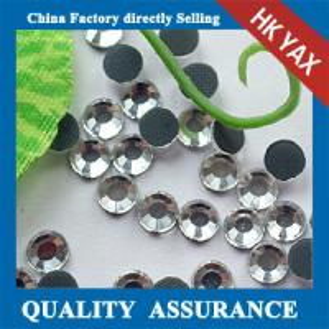 Best Lead free korean rhinestone;High quality hotfix crystal;Wholesale korean rhinestone wholesale